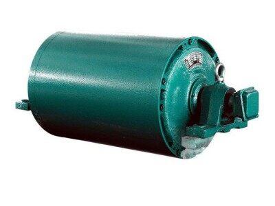 滚筒  传动滚筒  改向滚筒  矿用滚
