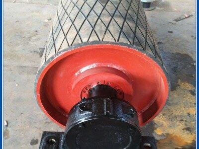 科威长期生产供应滚筒规格齐全价格