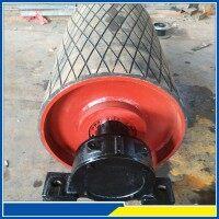 科威长期生产供应滚筒规格齐全价格优专业销售为您提供专业维护