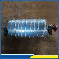 科威厂家供应内置电机电动滚筒 物美价廉 欢迎来电咨询选购
