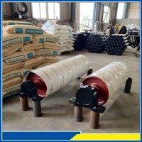 科威专业生产滚筒 电机滚筒 品质优美 价格实惠 欢迎选购