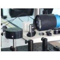 微林软件 专业订制产品视觉识别检测系统