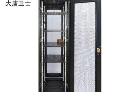 供应安徽合肥 大唐卫士D1-6042 服务