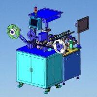 控制系统集成 工业电气自动化控制系统 自动化控制系统