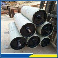 科威长期生产供应滚筒规格齐全价格优优质产品