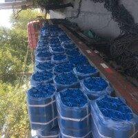 防尘 防水 烤漆 槽形托辊支架 滚筒 矿山配件 河北千里马输送机械 专业生产厂家