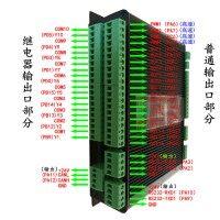AGV控制器AGV控制系统 AGV小车 AGV控制板 全AGV整体设计方案采用高速32位处理器,部采用光耦隔离可直接接