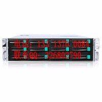 泓新供应 宝德GreenBlade服务器 PR2412RS 云存储 欢迎来电咨询