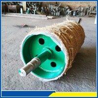 厂家直销DTIII型改向滚筒 物美价廉欢迎选购