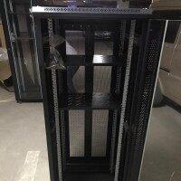 金睿A-001 服务器机柜 服务器机柜厂家 质优价廉 欢迎来购