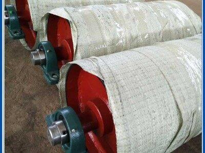 科威长期生产供应滚筒国内专业 生产