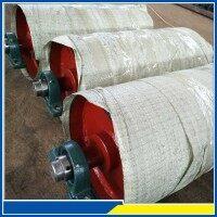 科威长期生产供应滚筒国内专业 生产销售厂家 规格齐全 欢迎来电咨询
