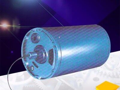 豪特 厂家直销 DY1电动滚筒 小型电