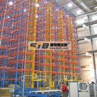 供应自动立体仓库北京货架厂货架供应商自动立体仓库式货架供应商