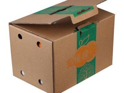 纸箱_纸箱批发_打包纸箱_纸箱尺寸