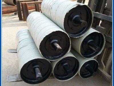 科威长期生产供应滚筒质优价廉服务