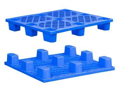 《拍前询价》塑料托盘 天津塑料托盘