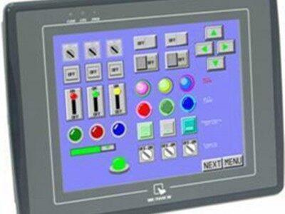 威纶触摸屏weinview原装MT6070iH5/M