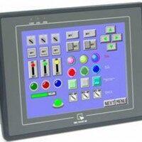 威纶触摸屏weinview原装MT6070iH5/MT6070IH威纶人机界面