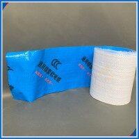承诺通用橡套软电缆缠绕包装带品质保证价格低廉