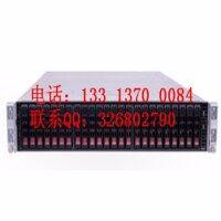 泓新供应 宝德GreenBlade服务器  PR2765TG 云存储  欢迎来电咨询