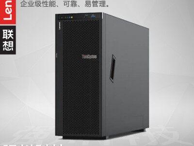 成都联想服务器总代理_Lenovo think
