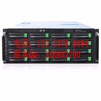 泓新供应 宝德GreenBlade服务器  PR3016RS 云存储  欢迎来电咨询