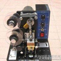 电动色带打码机,杭州打码机,浙江打码机,日期打码机