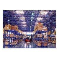 效率wms仓库管理系统 WMS仓库管理系统
