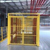 升降台 大型升降台 施工升降台 升降台生产商 施工升降台生产商 升降机