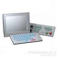 供应 新汉工业平板电脑 工厂自动化 FPPC-1220