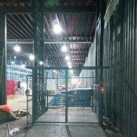 升降台 新式升降台 电动升降台 升降台厂家 电动升降台厂家 升降机