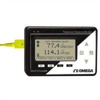 OMEGA欧米茄OM-CP-RTDTEMP2000温度数据记录仪OM-CP-TCTEMP2000