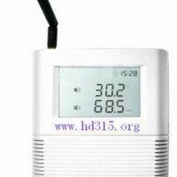 M393930低温型温度记录仪/单通道/内置短信报警XE51-ZDRY