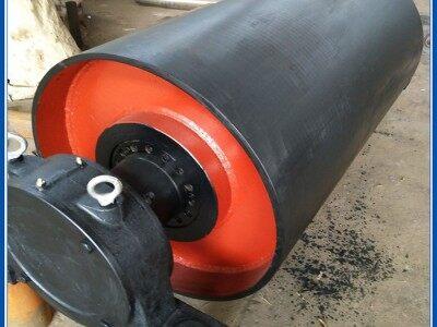 科威长期生产供应 输送机 滚筒优质