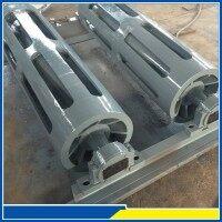 科威长期生产供应滚筒专业经营高品质规格齐全品质保证