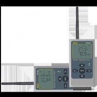 【拓普瑞】温湿度记录仪 进口温度记录仪