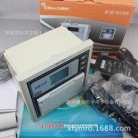 特价DR-210C温度记录仪精创带打印机带报警可连接电脑