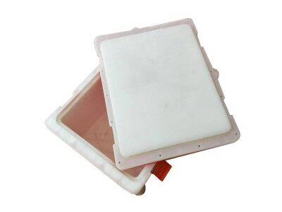 《拍前询价》 塑料食品保温箱 保温