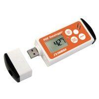 OMEGA欧米茄温度湿度记录仪OM-22_OM-23_OM-24_OM-23-TP1_TP2
