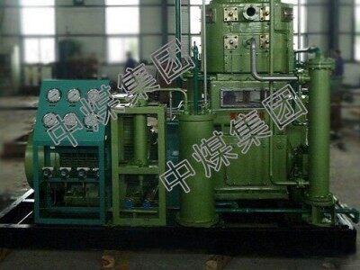 氢气压缩机组,氢气压缩机组畅销,