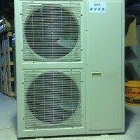 供应进口泰康压缩机组 泰康压缩机组 特价泰康压缩机组 冷库外机