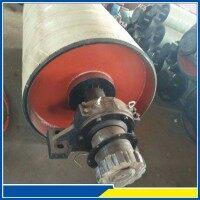 科威长期生产供应滚筒国内专业 生产销售厂家  欢迎来电咨询
