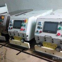 供应鹏程华威AGV,agv厂家自主开发,性价比极高 超小型潜伏式AGV