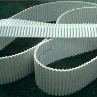 厂家供应聚氨脂同步带  PU同步带  各种同步带   泰丰同步带
