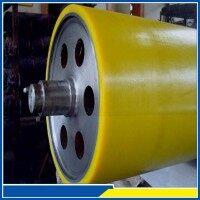科威长期生产供应滚筒规格齐全价格优生产高质量定制