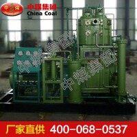 氢气压缩机组,氢气压缩机组畅销,氢气压缩机组质优价廉