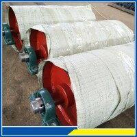 科威长期生产供应滚筒规格齐全价格优质优 价廉