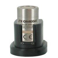 OMEGA欧米茄OM-CP-PR140/OM-CP-PR140-NPT温度数据记录仪