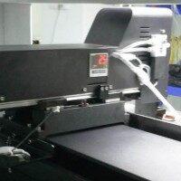 新技智能全自动视觉智能点胶机 自动点胶机 点胶机厂家 传感器点胶 电路板点胶